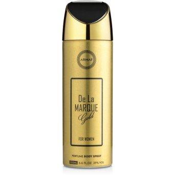 Armaf De La Marque Gold