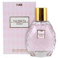 NG Perfumes Valencia Woman