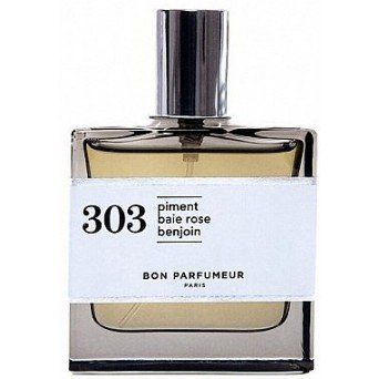Bon Parfumeur 303