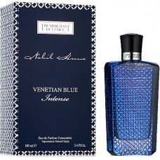 The Merchant Of Venice Venetian Blue Intense