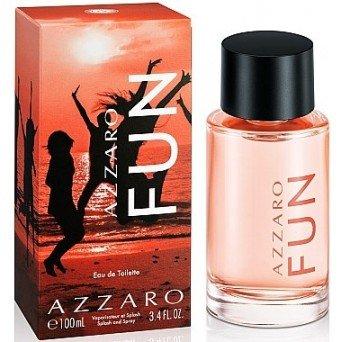 Azzaro Fun