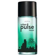 Avon Urban Pulse Vegas