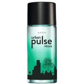 Avon Urban Pulse Vegas