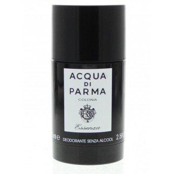 Acqua Di Parma Colonia Essenza Deodorant-Stick