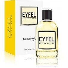 Eyfel Perfume M-12