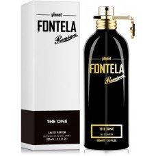 Fontela The One