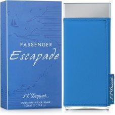 Dupont Passenger Escapade Men