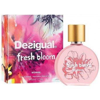Desigual Fresh Bloom