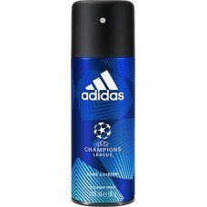 Adidas UEFA Champions League Dare Edition Deo Body Spray