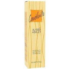 Alyssa Ashley Coco Vanilla by Alyssa Ashley