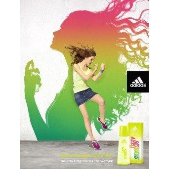 Adidas Fizzy Energy
