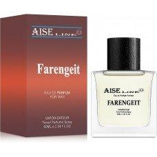 Aise Line Farengeit
