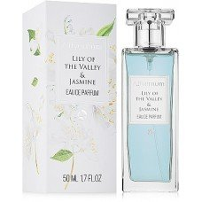 Allvernum Lily Of The Valley & Jasmine