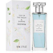 Allvernum Lily Of The Valley & Jasmine