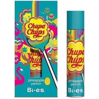 Bi-Es Chupa Chups Pineapple