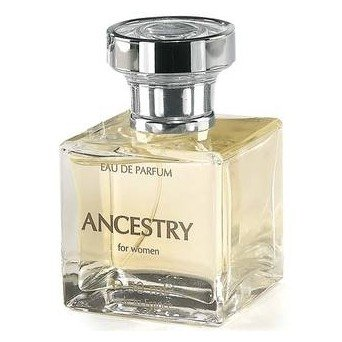 Amway Ancestry