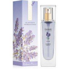Charrier Parfums Lavande