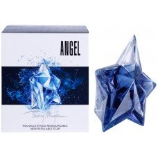 Mugler Angel New Star