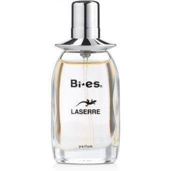 Bi-Es Laserre