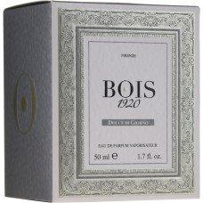 Bois 1920 Dolce di Giorno Limited Art Collection
