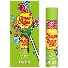Bi-Es Chupa Chups Apple