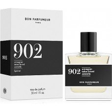 Bon Parfumeur 902