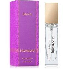 Faberlic Intemporel