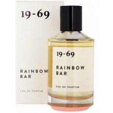 19-69 Rainbow Bar