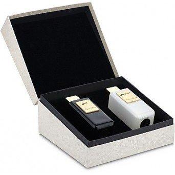 Franck Boclet Just Extrait De Parfum + Married Extrait De Parfum