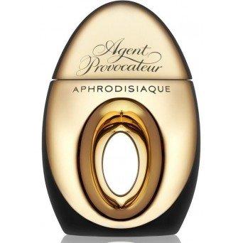 Agent Provocateur Aphrodisiaque