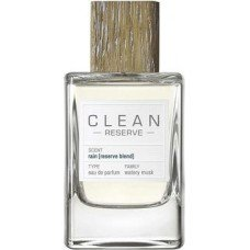 Clean Reserve Rain Blend