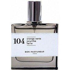 Bon Parfumeur 104