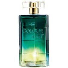 Avon Life Colour For Him