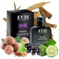 Evis Intense Collection №123