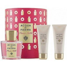 Acqua di Parma Peonia Nobile Set