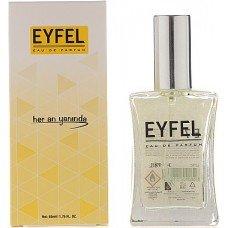 Eyfel Perfume E-16