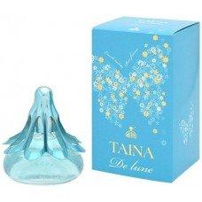 Positive Parfum Taina De Lune