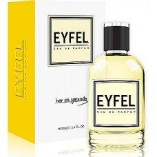 Eyfel Perfume M-9