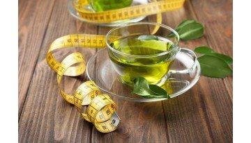 Чай для похудения: насколько эффективен?