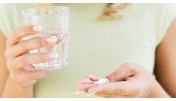 Что нужно знать при выборе таблеток для похудения