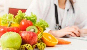 Как быстро похудеть и не навредить здоровью – советы для правильного похудения