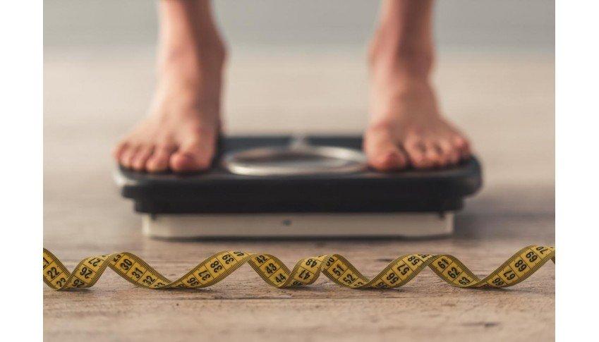 Как правильно отслеживать свой прогресс в похудении