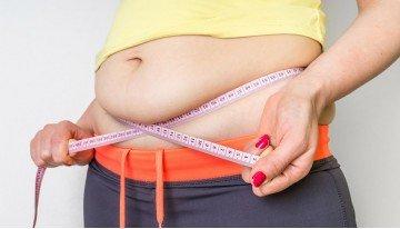 Как похудеть после гормонального сбоя с помощью капсул для похудения