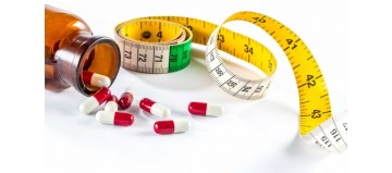 Как правильно принимать капсулы для похудения