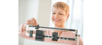 Можно ли принимать капсулы для похудения во время климакса