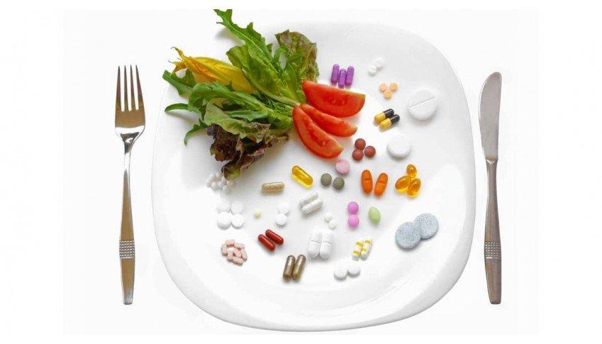 Плюсы и минусы таблеток для похудения