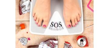 ТОП-6 причин, почему женщины набирают вес