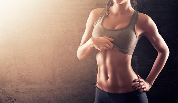 Товары и средства для похудения