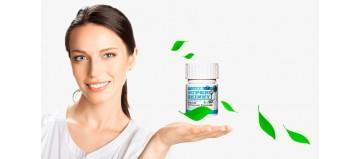 Super Skinny Nano - средство №1 среди капсул и таблеток для похудения