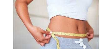 Топ-9 факторов, которые влияют на наш вес (кроме еды и упражнений)